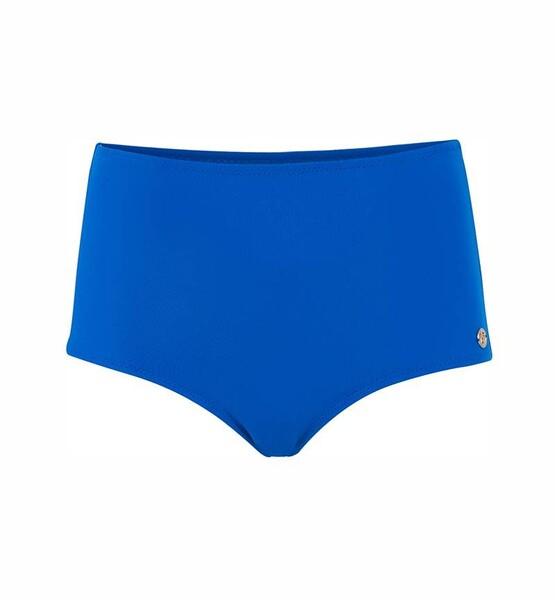 Blackspade Bikini Alt 8339 - Mavi