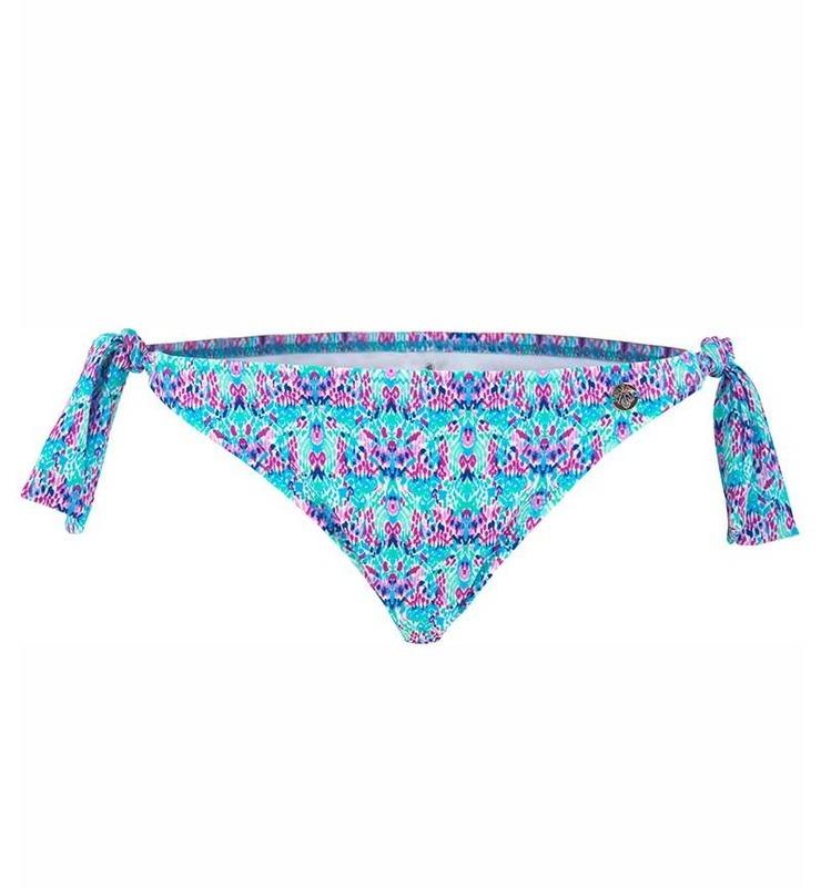 Bikini Alt 8354 - Batik
