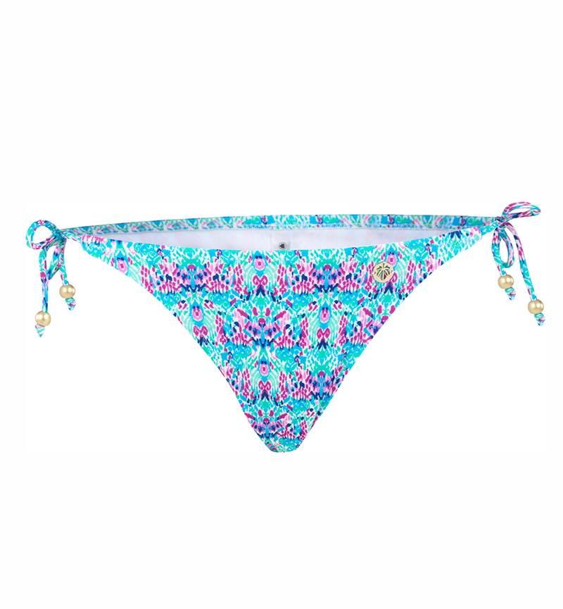 Bikini Alt 8355 - Batik - Thumbnail