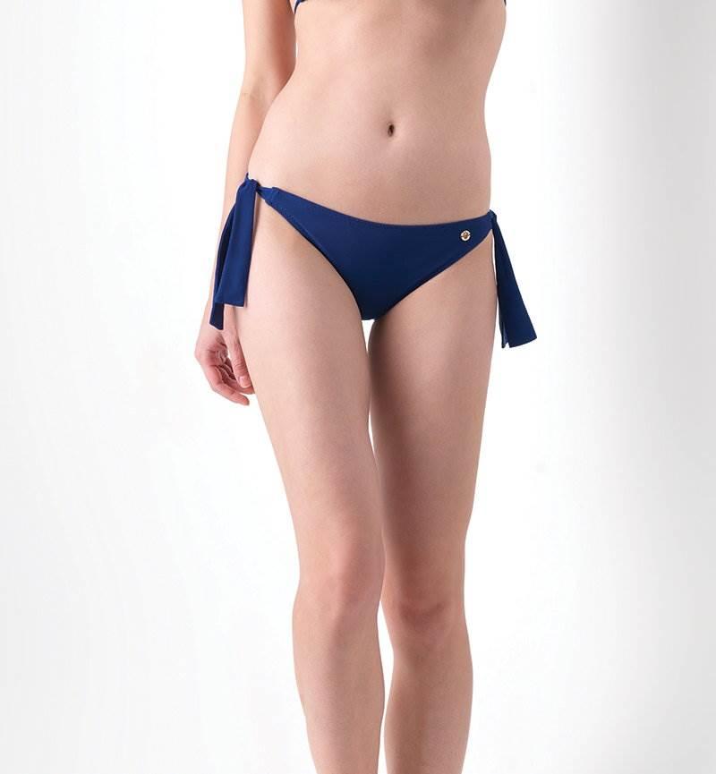 Bikini Alt 8425 - Lacivert