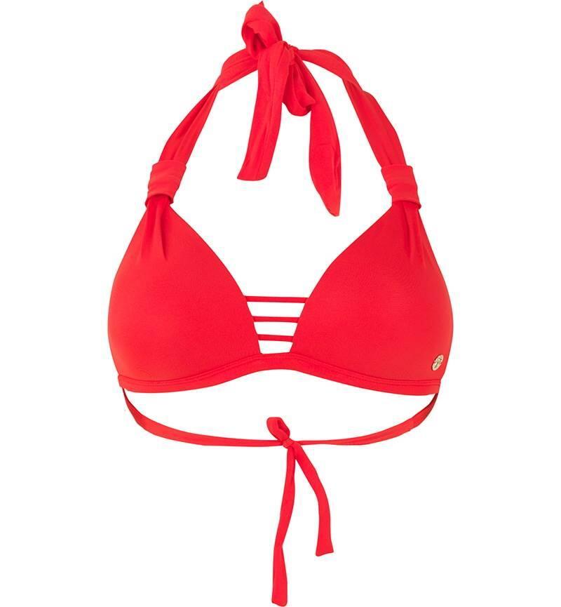 Bikini Üst 8340 - Kırmızı