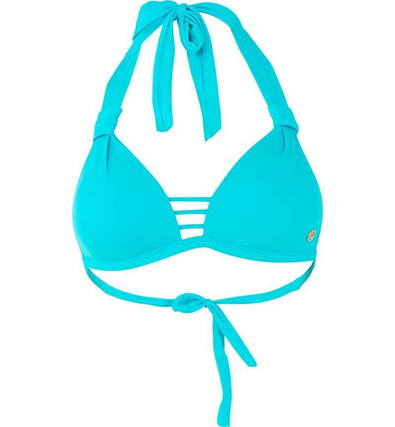 Bikini Üst 8340 - Turkuaz