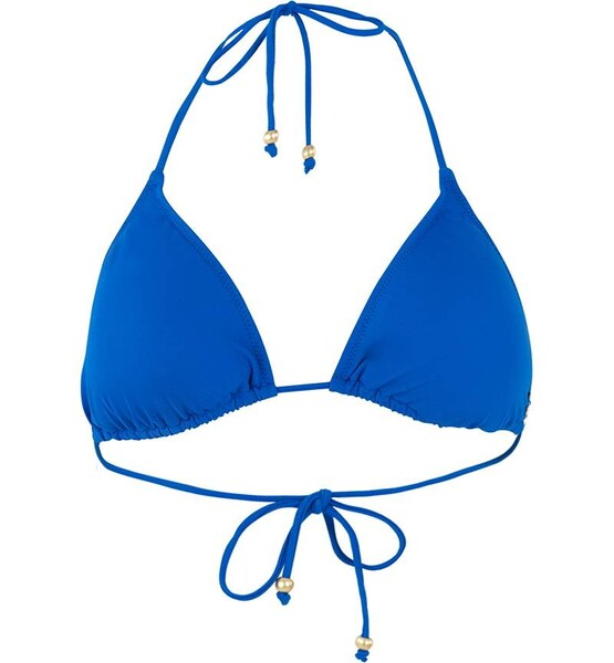 Blackspade Bikini Üst 8353 - Mavi