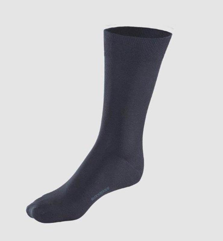Erkek Classics Çorap 9900 - Siyah