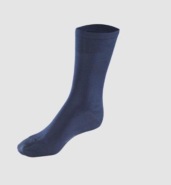 Blackspade Erkek Classics Çorap 9901 - Lacivert