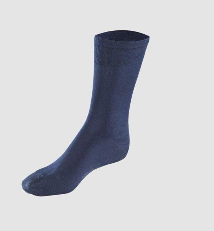 Erkek Classics Çorap 9901 - Lacivert