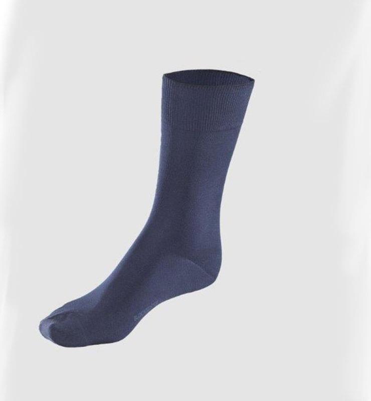 Erkek Classics Çorap 9950 - Lacivert