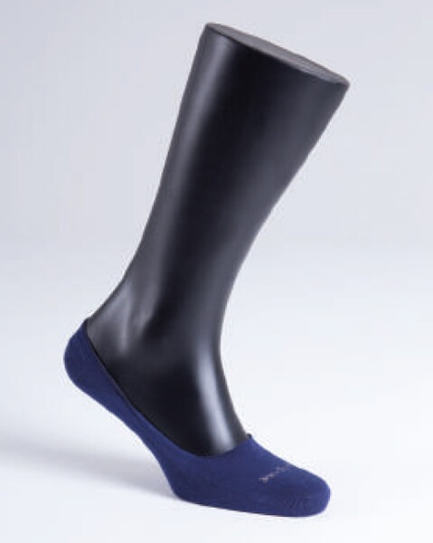 Blackspade Erkek Spor Çorap 9940 - Denim