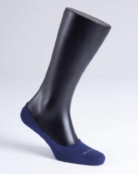 Blackspade - Erkek Spor Çorap 9940 - Denim