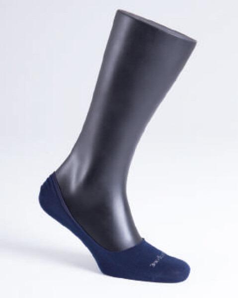 Blackspade - Erkek Spor Çorap 9940 - Lacivert