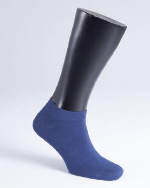 Blackspade - Erkek Spor Çorap 9941 - Denim