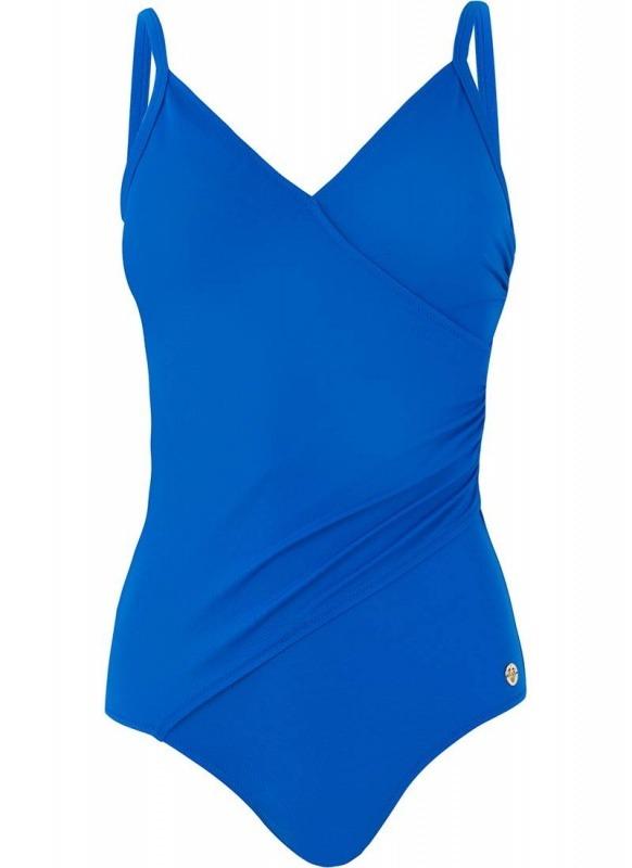 Kadın Mayo 8255 - Mavi