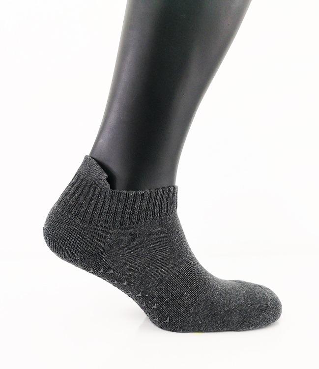 Kadın Spor Çorap 9919 - Antra Melanj