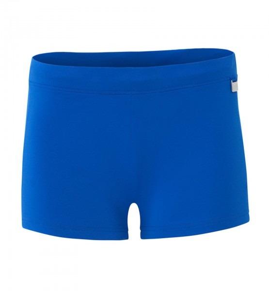Blackspade Şort Mayo 8307 - Mavi