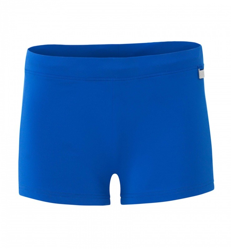 Şort Mayo 8307 - Mavi